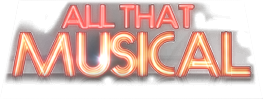 All that musical